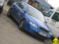 Click image for larger version  Name:2-buzau-IMG_7299.jpg Views:98 Size:230.6 KB ID:367663
