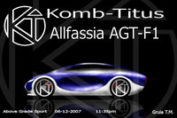 Click image for larger version  Name:Allfassia AGT-F1.jpg Views:118 Size:99.5 KB ID:910977