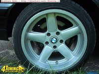 Click image for larger version  Name:jante-bmw-pe-17-05ee3ec6f4b87423a-594-0-1-95-1.jpg Views:42 Size:59.9 KB ID:2618167