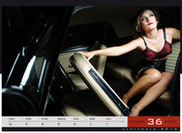 Click image for larger version  Name:Kalendarium_2010_Kella-36.jpg Views:336 Size:242.5 KB ID:1076857