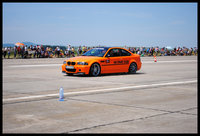 Click image for larger version  Name:bmwm3e46.jpg Views:455 Size:569.5 KB ID:2023180