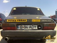 Click image for larger version  Name:piticul-porno.jpg Views:143 Size:135.3 KB ID:2135761