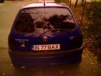 Click image for larger version  Name:Corsa B spate.jpg Views:605 Size:22.6 KB ID:688560