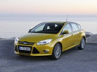 Click image for larger version  Name:Ford-Focus_2011_1600x1200.jpg Views:40 Size:344.2 KB ID:2890864