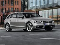 Click image for larger version  Name:Audi-S4_Avant_2013_1600x1200_wallpaper_05.jpg Views:32 Size:270.7 KB ID:2765036