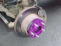 Click image for larger version  Name:wheel_spacer.jpg Views:86 Size:15.1 KB ID:412391