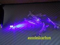 Click image for larger version  Name:3 mm albastru autoledcarbon.jpg Views:14 Size:113.5 KB ID:2908355