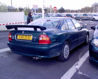 Click image for larger version  Name:Jacky Rover 620.JPG Views:169 Size:249.4 KB ID:517928