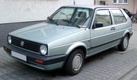 Click image for larger version  Name:VW_Golf_II_front_20080206.jpg Views:93 Size:72.9 KB ID:2842709