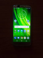 Click image for larger version  Name:moto g6 (1).jpg Views:1 Size:110.2 KB ID:3210098