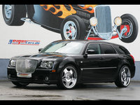 Click image for larger version  Name:2006-GeigerCars-Chrysler-300C-SRT8-SA-1600x1200.jpg Views:63 Size:503.7 KB ID:1446433