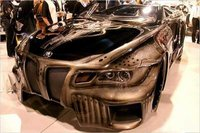 Click image for larger version  Name:crazy-bmw-tuning-01.jpg Views:58 Size:71.9 KB ID:1033492