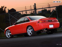 Click image for larger version  Name:Nissan Silvia S14.jpg Views:11 Size:384.3 KB ID:2952259