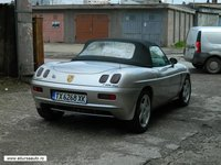 Click image for larger version  Name:FIAT_BARCHETTA-5.jpg Views:118 Size:174.9 KB ID:2747955