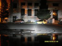 Click image for larger version  Name:seicento projector4.JPG Views:1316 Size:486.9 KB ID:1166649