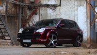 Click image for larger version  Name:Porsche Cayenne.jpg Views:24 Size:575.0 KB ID:2958804