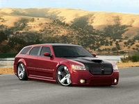 Click image for larger version  Name:Dodge VT02.jpg Views:174 Size:509.0 KB ID:133875