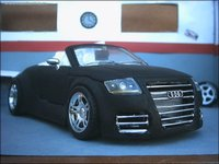 Click image for larger version  Name:AudiTT2.jpg Views:110 Size:41.0 KB ID:189486