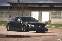 Click image for larger version  Name:Cruel_Intentions_Vossen_front3quarter2-900x600.jpg Views:44 Size:104.8 KB ID:2962172