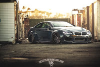Click image for larger version  Name:BMWM6.jpg Views:49 Size:1.31 MB ID:3084164