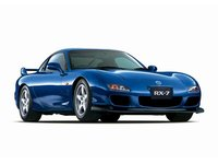 Click image for larger version  Name:Mazda-RX7_1999_800x600_wallpaper_04.jpg Views:23 Size:26.5 KB ID:2837460