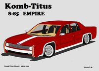 Click image for larger version  Name:Komb-Titus S-85 EMPIRE.PNG Views:117 Size:64.8 KB ID:1243419