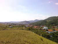 Click image for larger version  Name:town.jpg Views:48 Size:700.1 KB ID:1803338