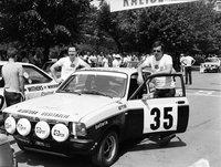 Click image for larger version  Name:35 - Borko Skuric - Zaja YU Opel Kadett GTE.jpg Views:57 Size:122.3 KB ID:2840514