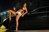 Click image for larger version  Name:Customwheels_Bitza_Lexani_20.jpg Views:2739 Size:98.0 KB ID:1119791