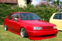 Click image for larger version  Name:tuning_volkswagen_jetta_a3_vento_8.jpg Views:26 Size:424.5 KB ID:3031827