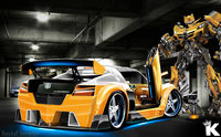 Click image for larger version  Name:tuned speedster.jpg Views:88 Size:743.1 KB ID:2756903