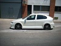 Click image for larger version  Name:audi a3 00062.JPG Views:197 Size:729.0 KB ID:198116
