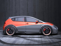 Click image for larger version  Name:seat-leon_906021613001.jpg Views:73 Size:628.3 KB ID:1704989