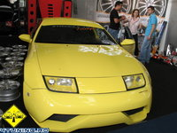 Click image for larger version  Name:cu nissanul la expozitie.jpg Views:129 Size:150.1 KB ID:1539505