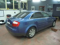 Click image for larger version  Name:folie-auto-audi.JPG Views:44 Size:176.0 KB ID:3093903