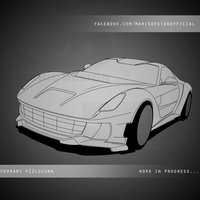 Click image for larger version  Name:f12locurawip1.jpg Views:41 Size:1.04 MB ID:2862268