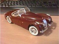 Click image for larger version  Name:jaguar.jpg Views:29 Size:130.8 KB ID:1919865