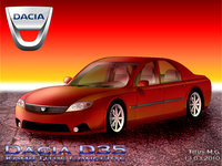 Click image for larger version  Name:Dacia_D35_by_shakallohn.jpg Views:89 Size:944.6 KB ID:2523705