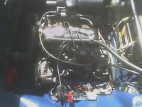Click image for larger version  Name:motor2.jpg Views:1154 Size:34.2 KB ID:269174