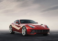 Click image for larger version  Name:Autemo_WTB_Round1-Ferarri_front.jpg Views:31 Size:3.25 MB ID:2417165