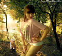 Click image for larger version  Name:biby1qu9.jpg Views:333 Size:341.2 KB ID:863651