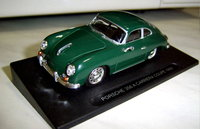 Click image for larger version  Name:PORSCHE 356A CARRERA COUPE.JPG Views:36 Size:140.5 KB ID:2450600