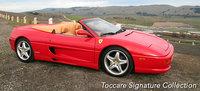 Click image for larger version  Name:Toc-Car-L-FerrariF355.jpg Views:115 Size:128.8 KB ID:770938