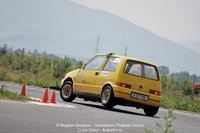 Click image for larger version  Name:Autoslalom-Prejmer-Circuit.foto_Bogdan_Barabas.Stiri_Auto-2-Copy.jpg Views:24 Size:294.9 KB ID:3148543