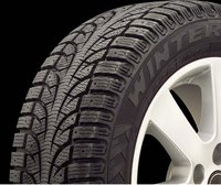 Click image for larger version  Name:pirelli winter carving.JPG Views:38 Size:65.0 KB ID:383299