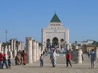 Click image for larger version  Name:mausoleul-lui-mohammed-v-rabat-maroc-429.jpg Views:54 Size:73.3 KB ID:1612246
