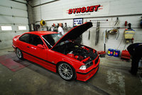 Click image for larger version  Name:M3-on-the-dyno.jpg Views:94 Size:137.0 KB ID:1499782