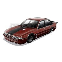 Click image for larger version  Name:Holden4t2.jpg Views:24 Size:748.3 KB ID:2792370