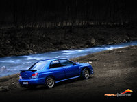 Click image for larger version  Name:SubY zGb 2nd.JPG Views:246 Size:271.6 KB ID:863604