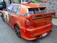 Click image for larger version  Name:tuning-ghici-volkswagen-golf-3-005.jpg Views:73 Size:128.0 KB ID:2231994